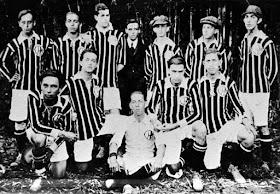 Resultado de imagem para atlético 1910