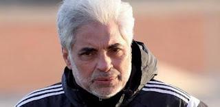"""أحمد ناجي عن تجاهل عواد واختيار أكرامي: """"رصيده الدولي مرتفع"""""""