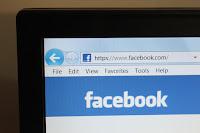 ?Facebook spioniert euch aus? warnt Edward Snowden