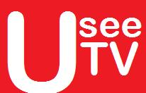Hilangnya Channel RCTI, GlobalTV, MncTV Di UseeTV