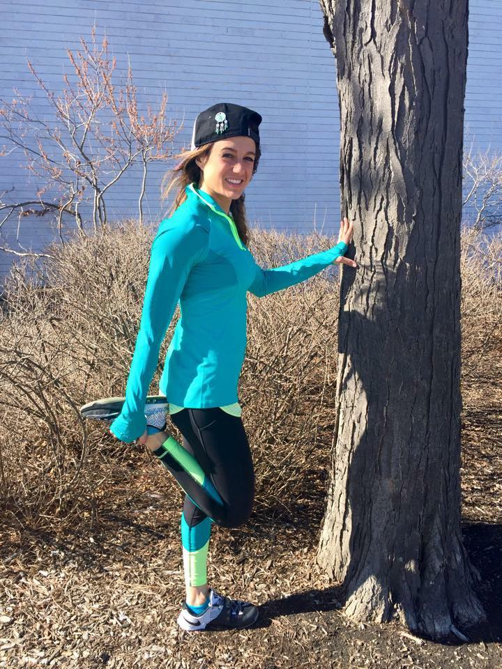 lululemon-trail-bound-half-zip tights