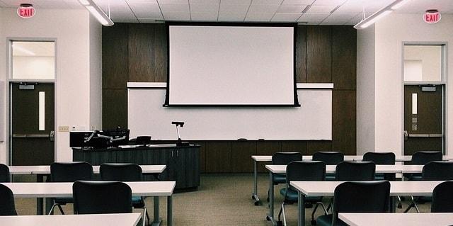 Bahan Soal UTS PKn Kelas 6 Semester 2 (Ganjil) Terbaru