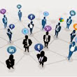 Effective Tips for Social Recruiting