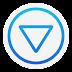 ARK Icons v1.1 Apk
