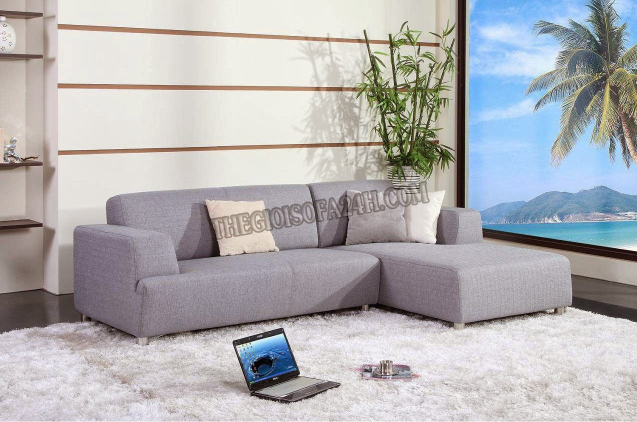 Sofa góc G179