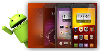 Daftar Aplikasi Launcher Seperti Xiaomi Yang Perlu Kalian Kenali
