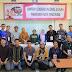 Talkshow 'Famtrip Generasi Milenial Jelajah Pariwisata Kota Tangerang' di Hotel Kyriad Airport Tangerang