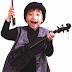 Download Kumpulan Lagu Joshua Suherman Mp3 Full Album Lengkap