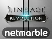 Lineage 2 Revolution MOD APK v0.15.81 Terbaru + OBB Data Gratis
