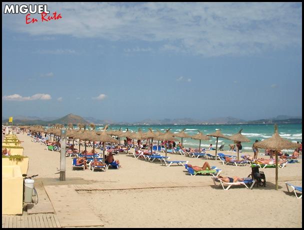 Can-Picafor-Mallorca