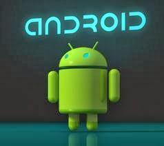 Kelebihan AndroidOne Lollipop 5.1