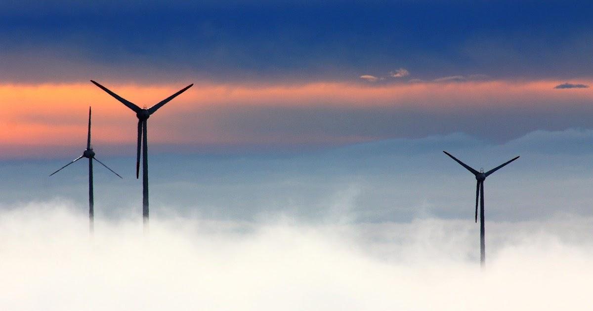 No all 39 italia petrolizzata rinnovabili vince la svezia raggiunti obiettivi con 12 anni di - Anticipo per acquisto casa ...