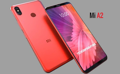 mi a2 review in hindi
