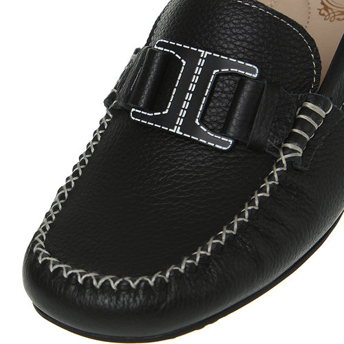 Tandy Casual Loafers