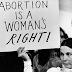 aborsi kandungan-menggugurkan kandungan