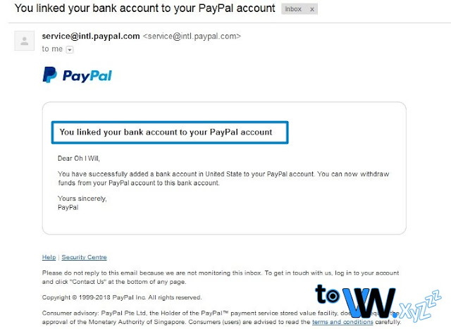 Account Paypal, What is Account Paypal, Benefits of Account Paypal, Gmail Site Google Mail, Understanding Gmail Site Google Mail, Explanation of Account Paypal, Gmail Info Google Mail, Gmail Information Google Mail, Creating Email in Account Paypal, How to Make Email in Account Paypal, Guide to Making Email in Gmail, Google Mail, Free Email in Gmail, Google Mail, Complete Email Package in Gmail, Google Mail, Easy Way to Get Email in Gmail, Google Mail, Access to Free Email in Gmail, Google Mail, Easy Ways to Make Email in Account Paypal, Complete Guide on Email in Gmail, Google Mail, Tutorial on Creating Email in Gmail, Google Mail, Latest Ways to Create Email in Gmail, Google Mail, Complete Information about Creating Email in Gmail, Google Mail, Creating Gmail in Google Mail Complete with Images, How to Quickly and Easily Make Email in Account Paypal, Learn to Emailging in Account Paypal, Easy Ways to Make Emails and Articles in Account Paypal.