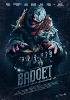 Download Film Badoet (2015) WEB-DL Full Movie