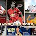 FIFA 20 January 30 squads