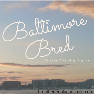 baltimore-bred-1-charm-city-highlights