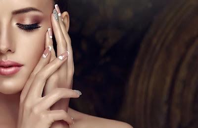 astuces pour embellir les ongles sans manucures