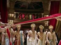 Hikmah dari Cerita & Kisah Mahabharata sebagai Pelajaran Hidup