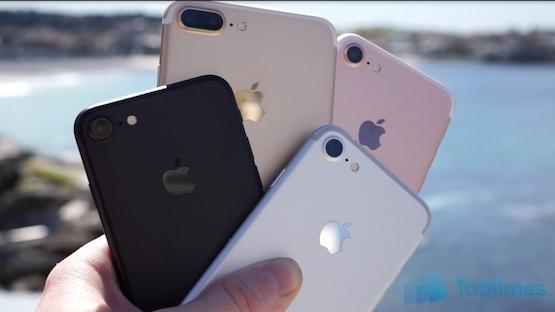 تحميل, ربح, هواتف, ايفون 8 بلس, مجانآ ,iPhone 8,  تطبيق, Spyzie, لعام 2018