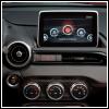 Mazda MX-5 ND Miata Stereo Systems