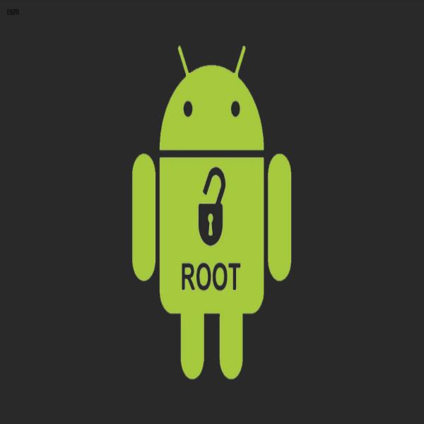 كيفية عمل روت لجميع هواتف الاندرويد بطريقة سهلة