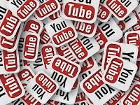 Kenapa Youtube Begitu populer dan banyak penggunanya ?