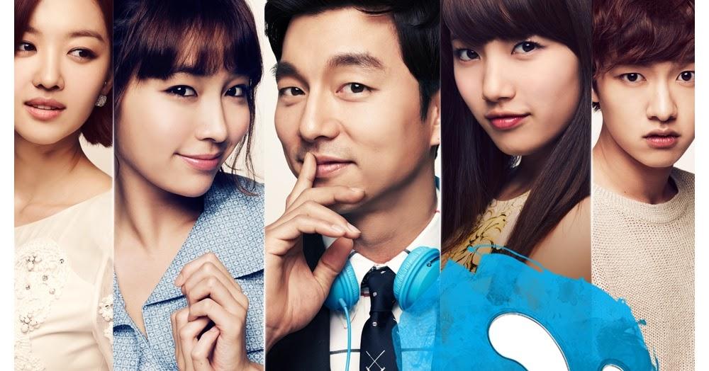 好聽的韓國歌曲分享區 : 介紹個好看(韓劇)好聽(戲劇裡的歌曲)(都是個人很喜歡)(1)