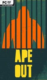 APE OUT - Ape Out-Razor1911