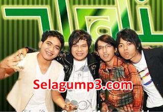Update Terbaru Kumpulan Lagu Band Wali Paling Populer Full Album Mp3