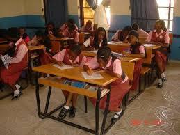 School resumption