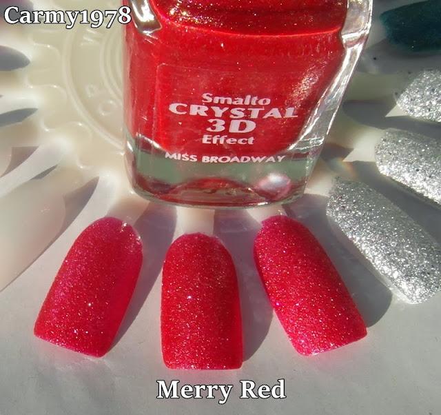 smalto-rosso-con-glitter