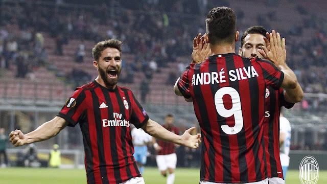 Prediksi-AC-Milan-vs-Genoa-22-Oktober-2017