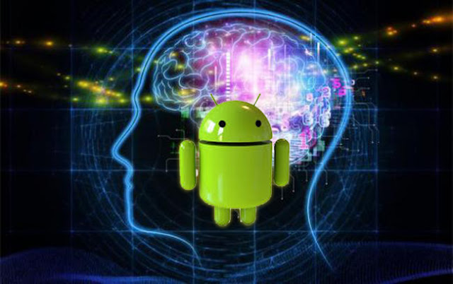 Aplikasi Android yang membuat Kamu Lebih Pintar