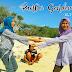 Gondomayit, Pantai Keren dan Super Murah di Blitar