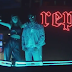 "Confira teaser do clipe do single ""End Game"" da Taylor Swift com Future e Ed Sheeran"