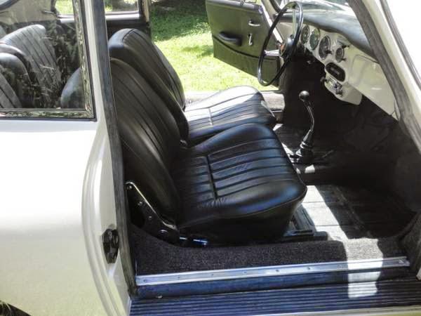 1964 Studebaker For Sale Craigslist