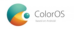 Custom ROM Collor OS Andromax R i46D1G