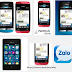 Hướng dẫn cách cài đặt zalo cho điện thoại Nokia miễn phí