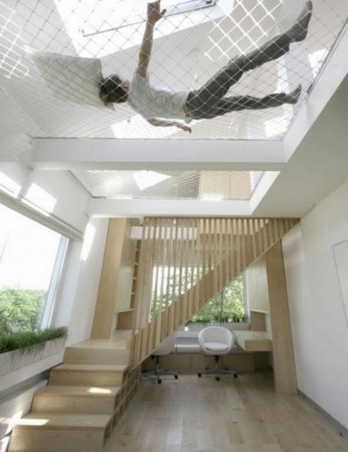 Ideias incríveis para fazer na sua casa