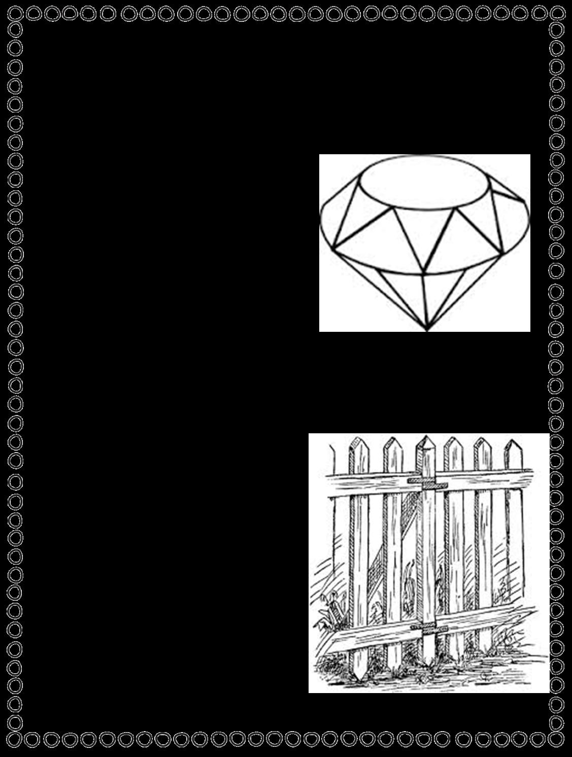 Lessons - Blendspace [ 1492 x 1127 Pixel ]