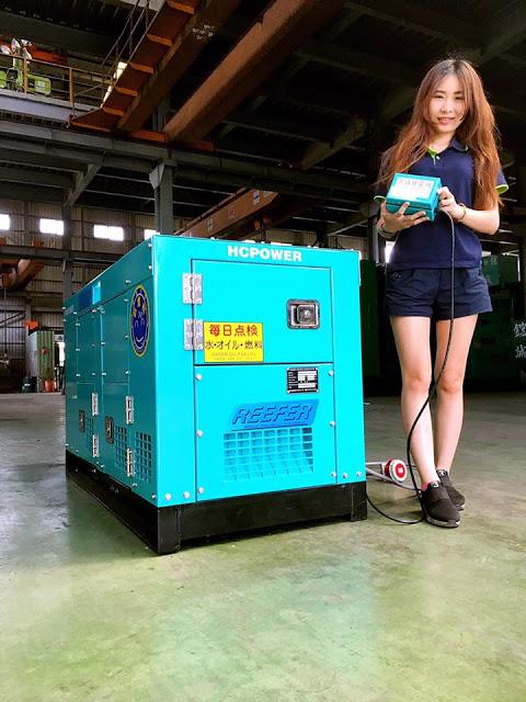 小松引擎發電機, KOMATSU引擎發電機, 久保田引擎發電機, KUBOTA引擎發電機, 三菱引擎發電機, MITSUBISHI引擎發電機,