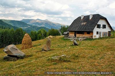 Rodna_Bargau+2675.jpg