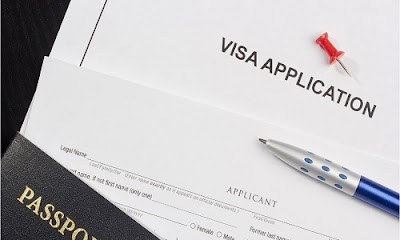What Is The Student Applicant Visa