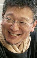 Nishio Tetsuya