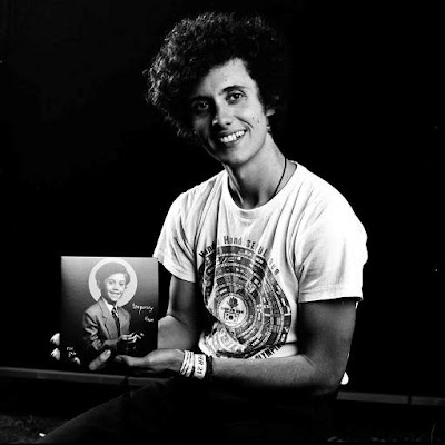 RON GALLO - Temporary slave (single) 2
