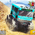 Crazy Monster Bus Stunt Race [TrimcoGames ] Android Game