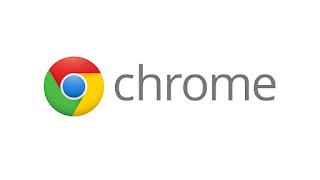 gambar logo google crome